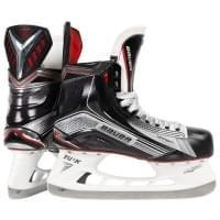 Хоккейные коньки BAUER VAPOR 1X