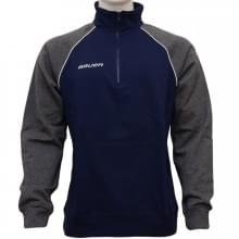 Толстовка Bauer Knit Warm Up Top