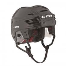 Шлем CCM Resistance 300