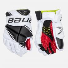 Перчатки BAUER Vapor X2.9