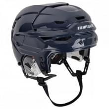 Шлем Warrior Covert RS Pro