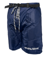 Чехол на шорты Bauer Nexus