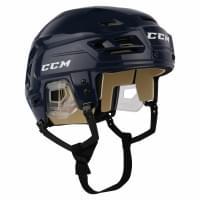 Шлем CCM Resistance 110