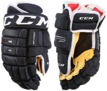 Перчатки CCM 4R PRO