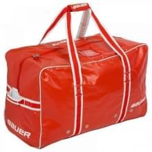 Сумка вратарская Bauer Team Goalie Carry Bag Premium