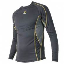 Кофта дл. рук Easton Eastech Compression