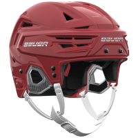 Шлем BAUER Re-Act95