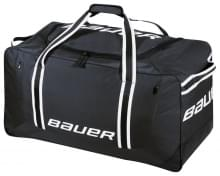 Сумка BAUER 650 CARRY