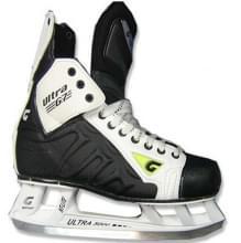 Хоккейные коньки Graf Ultra G:7