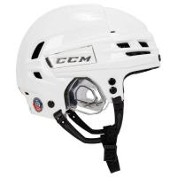 Шлем CCM SuperTacks X