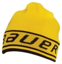Шапка New Era Bauer Supreme Reversible Knit