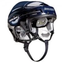 Шлем BAUER HH9900