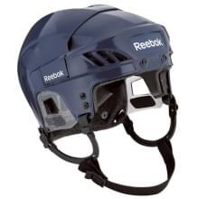 Шлем REEBOK 5K
