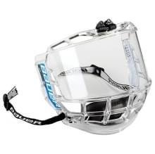 Визор BAUER Concept 3 Full Clear