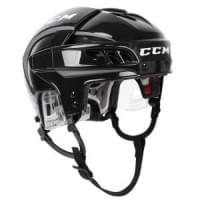 Шлем CCM FITLITE
