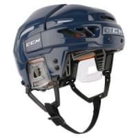 Шлем CCM FITLITE 3ds