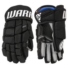 Перчатки WARRIOR COVERT QR1