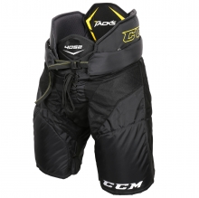Шорты CCM TACKS4052