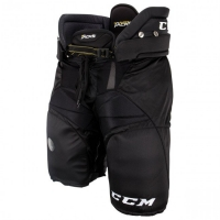 Шорты CCM Super Tacks