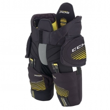 Шорты CCM SUPER TACKS Girdle