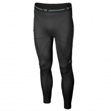 Штаны Warrior Team Tech Tight