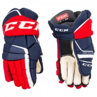 Перчатки CCM TACKS 9060