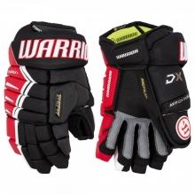 Перчатки WARRIOR ALPHA DX