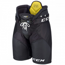 Шорты CCM SUPER TACKS AS1