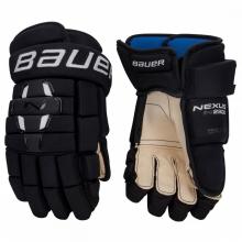 Перчатки BAUER Nexus N2900