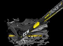 Клюшка CCM Super Tacks AS1