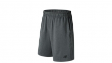 Шорты New Balance TM9 Tech Short
