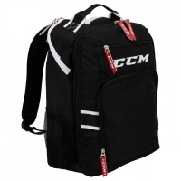 Рюкзак CCM BACKPACK