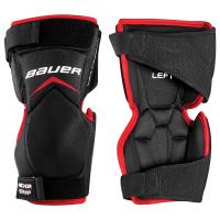 Защита колена вратаря Bauer Vapor X900