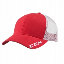 Кепка CCM Team Trucker