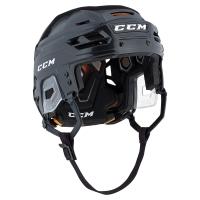 Шлем CCM Tacks710