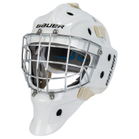 Шлем вратаря BAUER PROFILE 930
