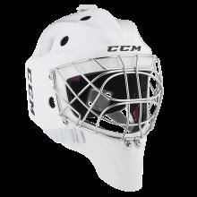 Шлем вратарский CCM 1.9