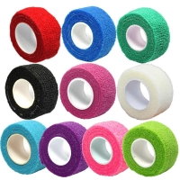 Лента для ручки gauze grip Mad Guy Eco-Line tape36*9