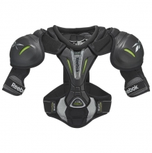 Нагрудник REEBOK KFS Hybrid Shield