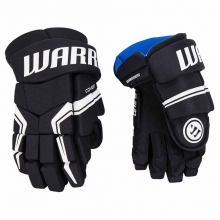 Перчатки WARRIOR COVERT QRE 5