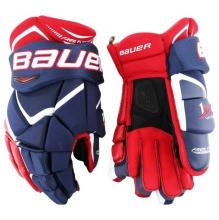 Перчатки BAUER Vapor 1X