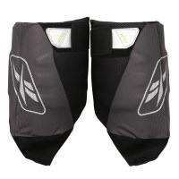 сменный щиток для игровых шорт RBK Thigh Protector