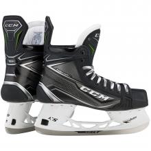 коньки хоккейные ccm ribcor 76k