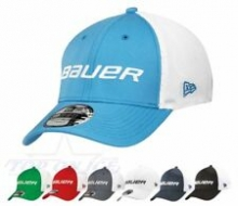 Кепка NEW ERA BAUER 9 Fifty