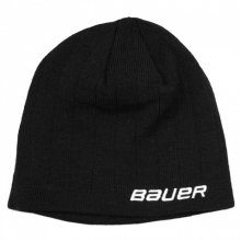 Шапка Bauer Hockey Knit Toque