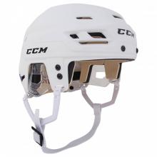 Шлем CCM Tacks110
