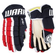 Перчатки WARRIOR DYNASTY AX3