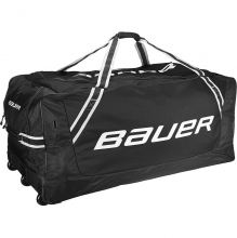 Сумка вратарская Bauer 850 WHEEL Bag Goal