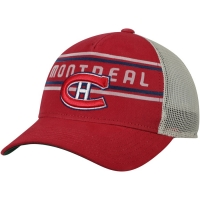 Кепка CCM Montreal Old Shcool