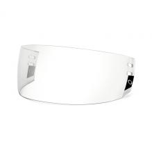 Визор Oakley V600 Clear